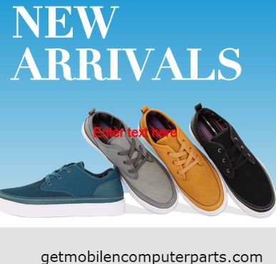 Slippers,Shoes buy online