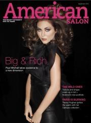 American Salon Digital Edition | Products we love! | Pinterest