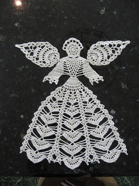 Pin by Anna Jarrett on Crochet I love. Pinterest