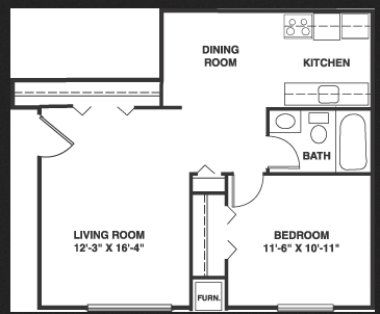 1500 Square Foot House Plans Open Concept 700 Sq Ft. House Plans ...