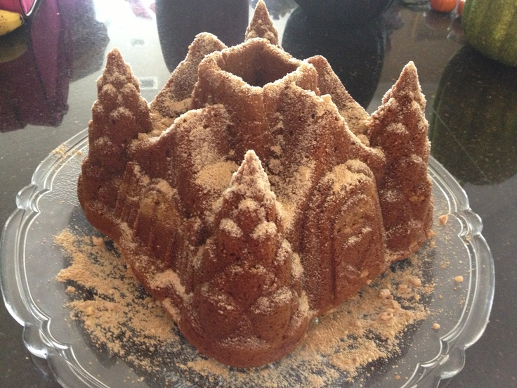 bundt cake sherry bundt cake maple bundt cake spicy pumpkin bundt cake ...