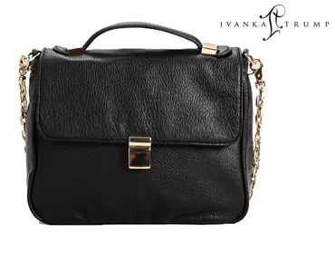 Ivanka Trump Handbag Collection | Bags | Pinterest