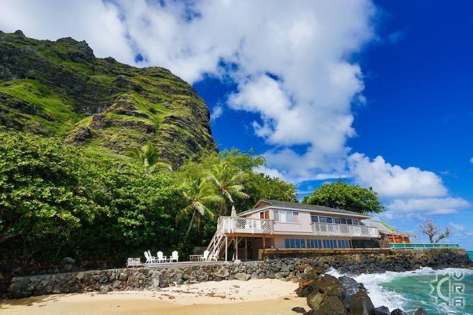 Pin By Kristine Harris On Hawaiian Paradise Pinterest