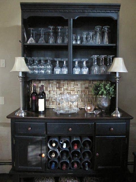 wine cork backsplash 0317 jpg 480 640 pixels