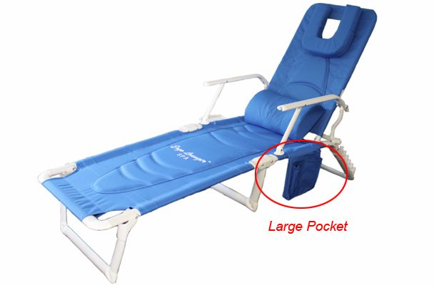 Ergo lounger why didn 39 t i think of that pinterest - Ergonomic lounger ...