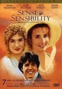 Image Search Results for Sense and Sensibility (1995)