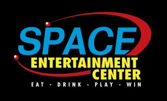 space center coupons hooksett nh Every surface, space and accessory inside the lincoln navigator has been optimized to deliver an immense level of comfort, not to mention best-in-class.