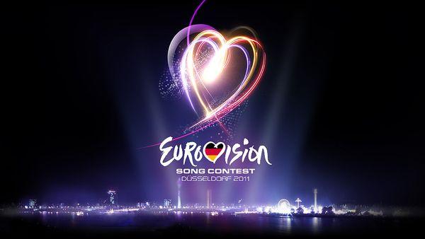 eurovision 2011 azerbaijan lyrics