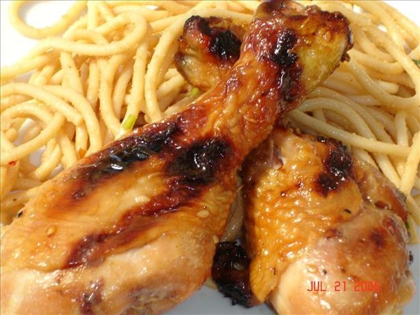marinade for chicken pork or steak from food com i used this marinade ...