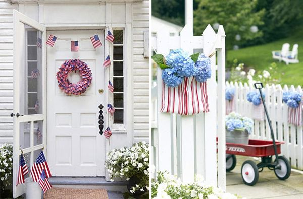 Pin By Christine Cafaro On 4th Of July Memorial Day