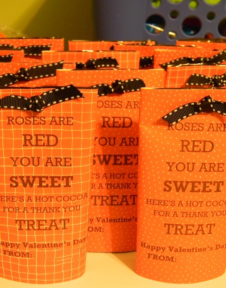 sweet valentine day theme background