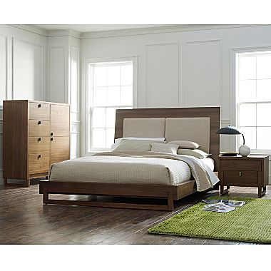 jcpenney s bedroom furniture trend home design and decor