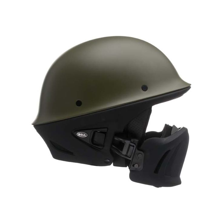 1000 Images About Royal Enfield On Pinterest Royal Enfield - Rogue bell motorcycle half helmet bell helmets