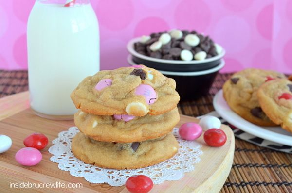 Peanut Butter Pudding Cookies, peanut butter pudding cookies