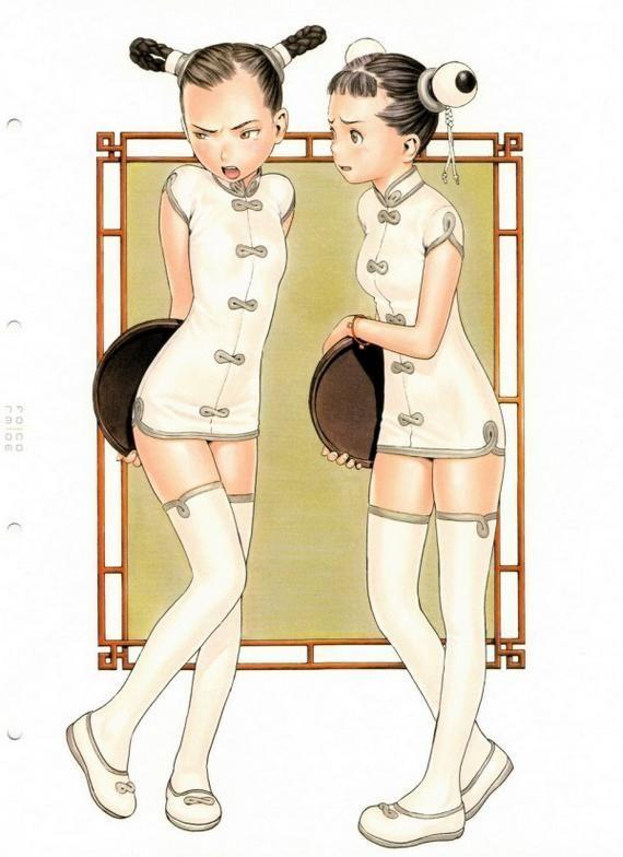 村田蓮爾の画像 p1_37