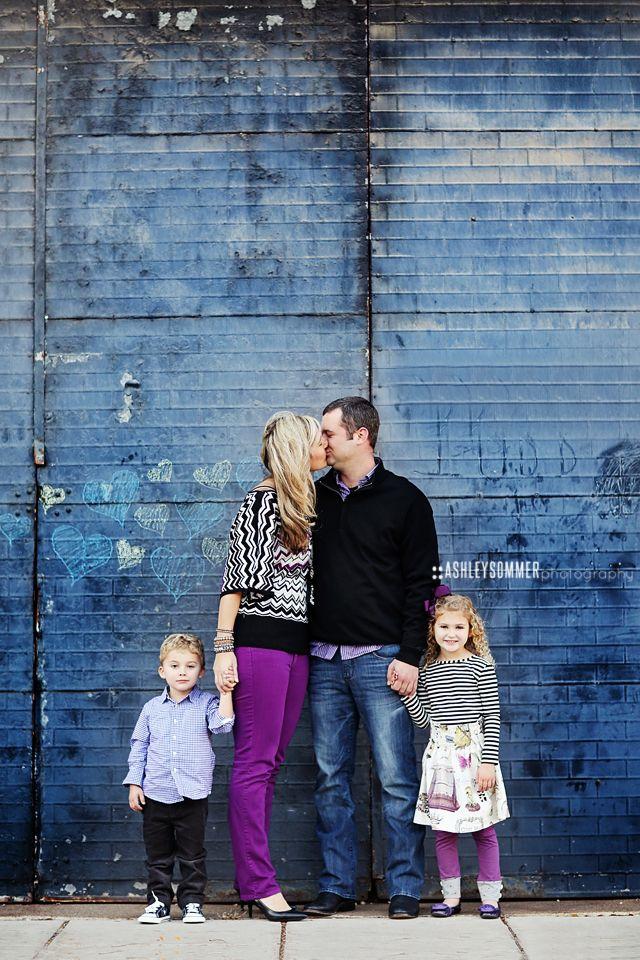 urban family photography ideas pinterest