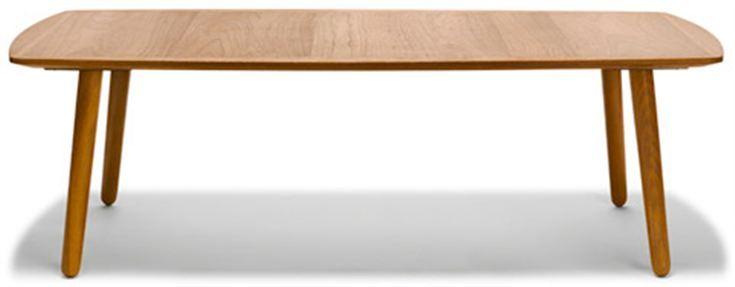 Wake Couchtisch, Bolia  Furnitures  Pinterest