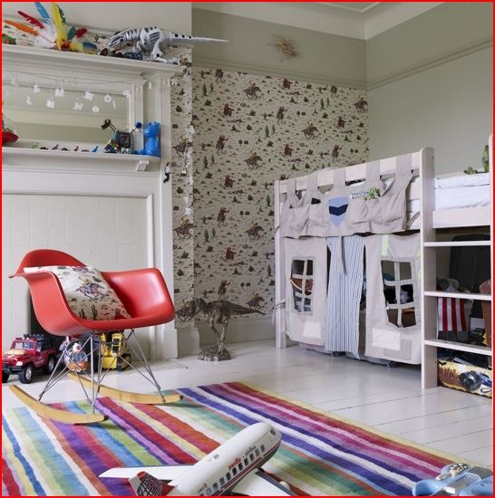 Fort under bed fun room ideas pinterest for Fort bedroom ideas