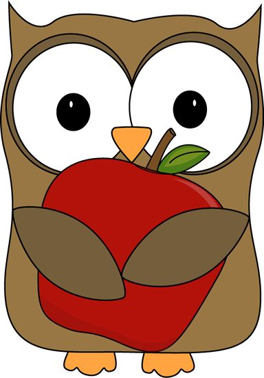 Image result for 2nd grade is a hoot cartoon owl