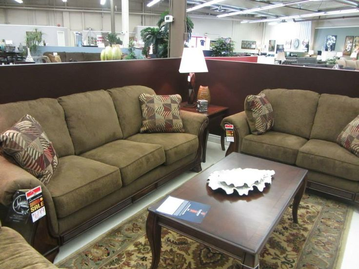 Pin By Airdrie Home Furnishings On Our Showroom Pinterest
