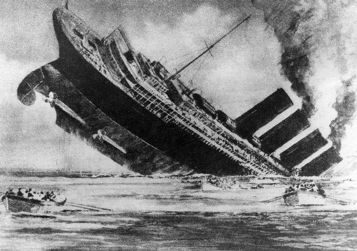 Written legends nightmare at sea walkthrough