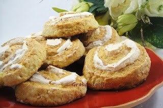 Found on howto-recipes.blogspot.com