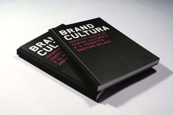 bachelor thesis on branding
