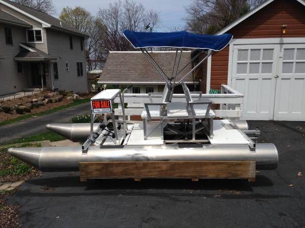Madison Boats Craigslist | Autos Post
