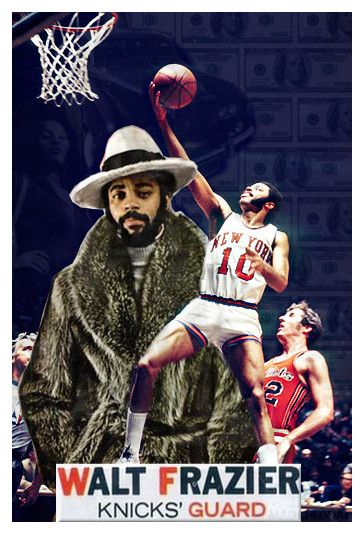 30044669 in addition Artis Gilmore Nba Hairstyles in addition O Motto Remix Prod By T Minus Explicit besides The Little Movie That Couldnt An Oral History Of Elliott Goulds Never  pleted A Glimpse Of Tiger also JackieUpdates. on walt frazier