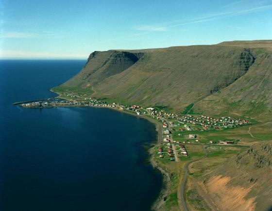 Patreksfjordur Iceland  city photo : patreksfjordur #IrishRoots in #Iceland http://icelandicroots.com/2013 ...
