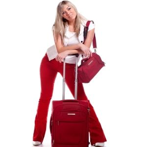 Ideal Travel Clothing For Women