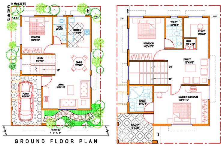 House Plans For X Indiajoin   Free Online Image House Plans    X House Floor Plans on house plans for x  join