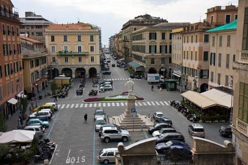 Chiavari Italy  City pictures : Chiavari, Italy | World Tour | Pinterest
