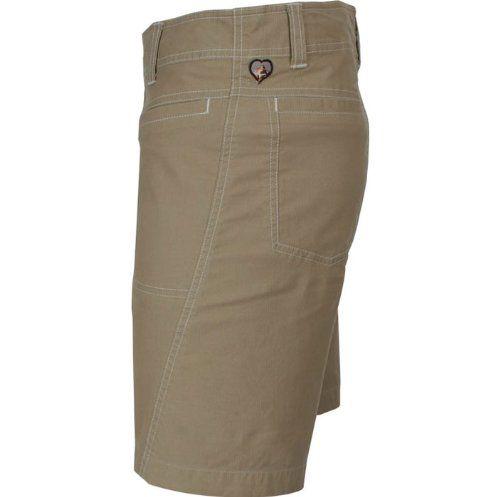 nice Kuhl Clothing Moda Short (Women s