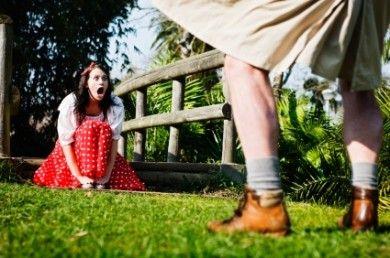 Approccio Sesso Relazione Incontri Dating Funny Uomini Donne