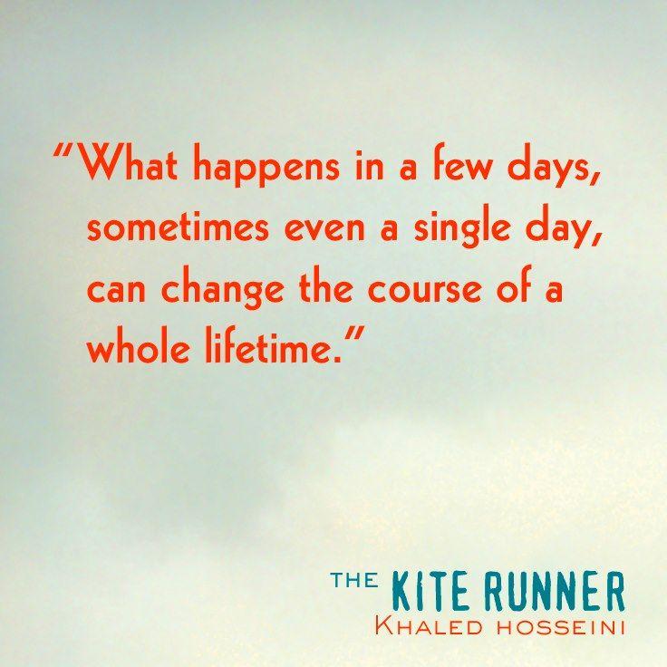 essay on kite runner symbolism