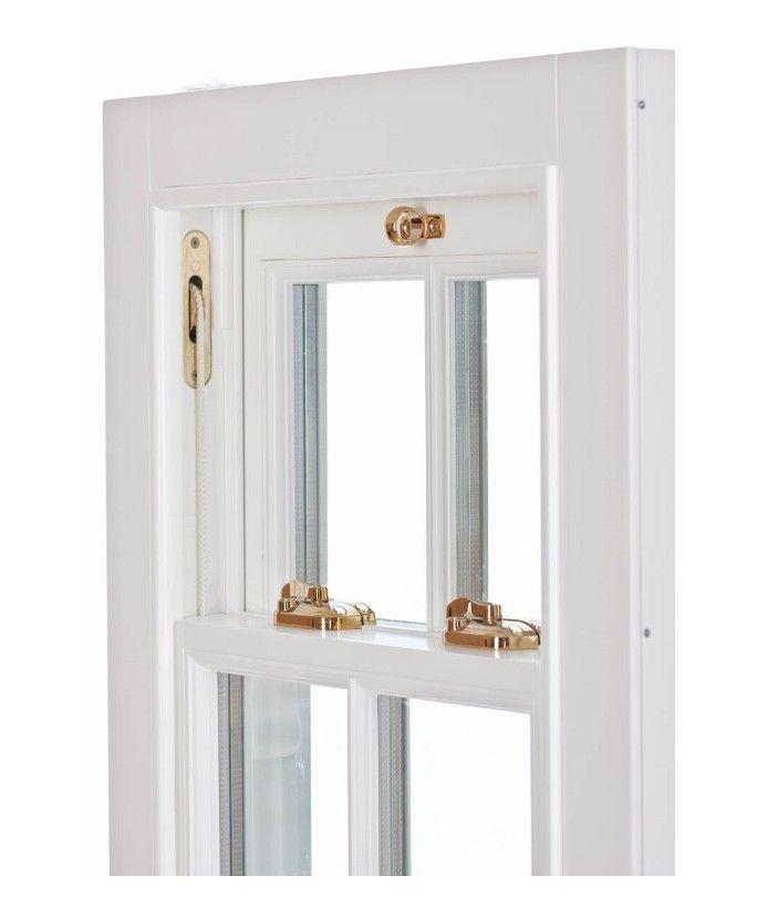Sash window sash window manufacturers uk for Window manufacturers