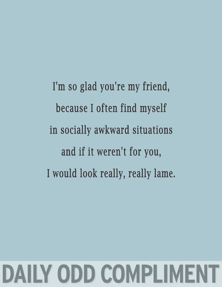 Socially Awkward People Quotes. QuotesGram