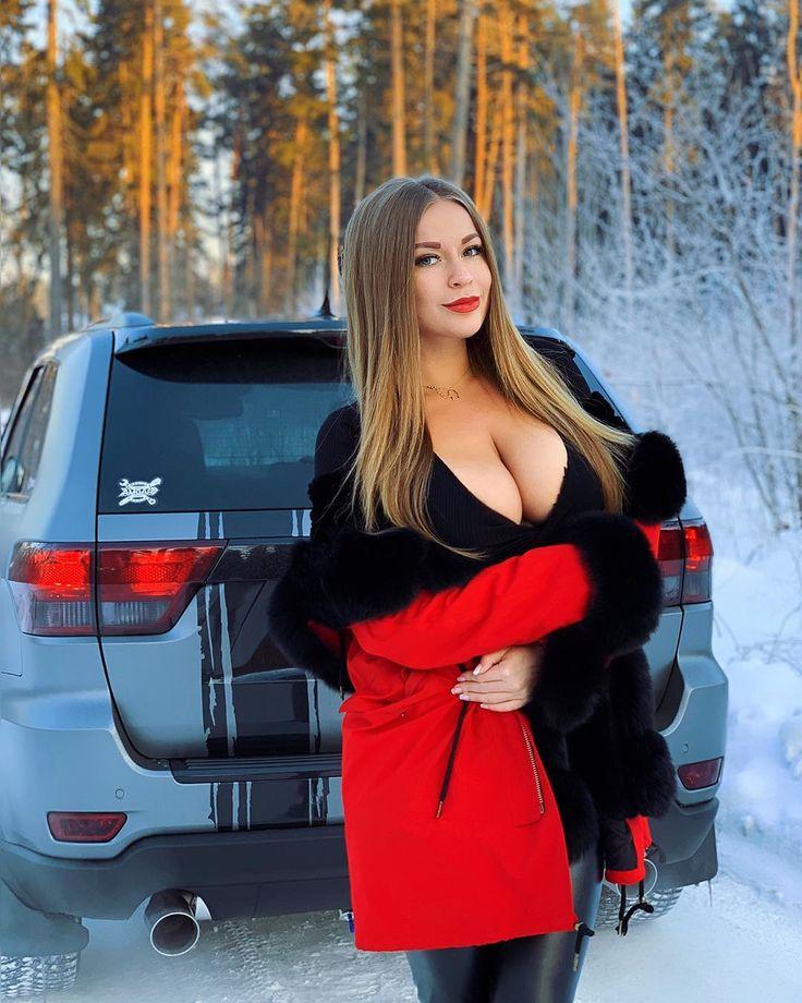 Софья Темникова Слитые Фото