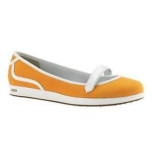 Cole Haan Polly Mary Jane Flat by Cole Haan | Crate 254 $79.99