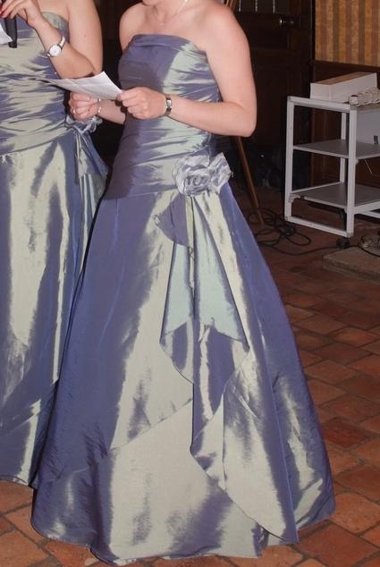 Robe de mariage bustier MISS PARIS  Robes de mariée et articles de m ...