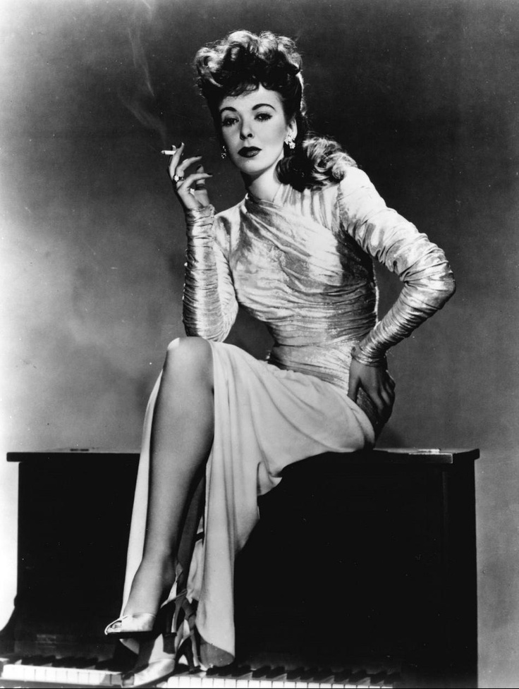 the femme fatale in film noir In rethinking the femme fatale in film noir, julie grossman shows the extent to which the women often labelled as 'femmes fatales' are in fact sympathetic modern women, whose stories of strength, wit and privation command fascination.