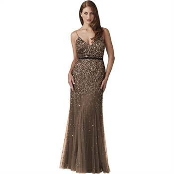 Von maur prom dresses all dress for Von maur wedding dresses