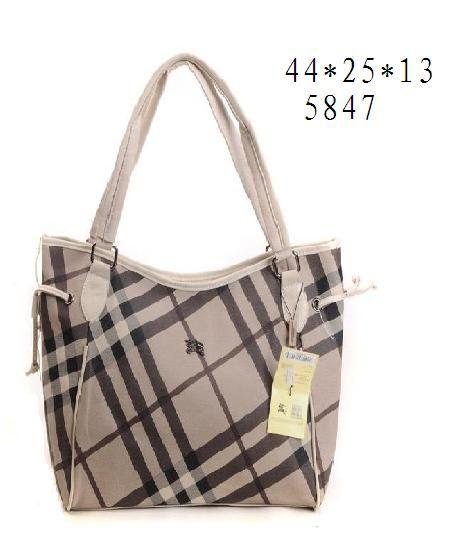 cheap designer bags online, name brand designer purses, designer