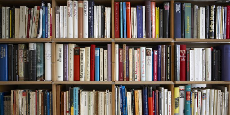 10 Books to Provoke Conversation in the New Year