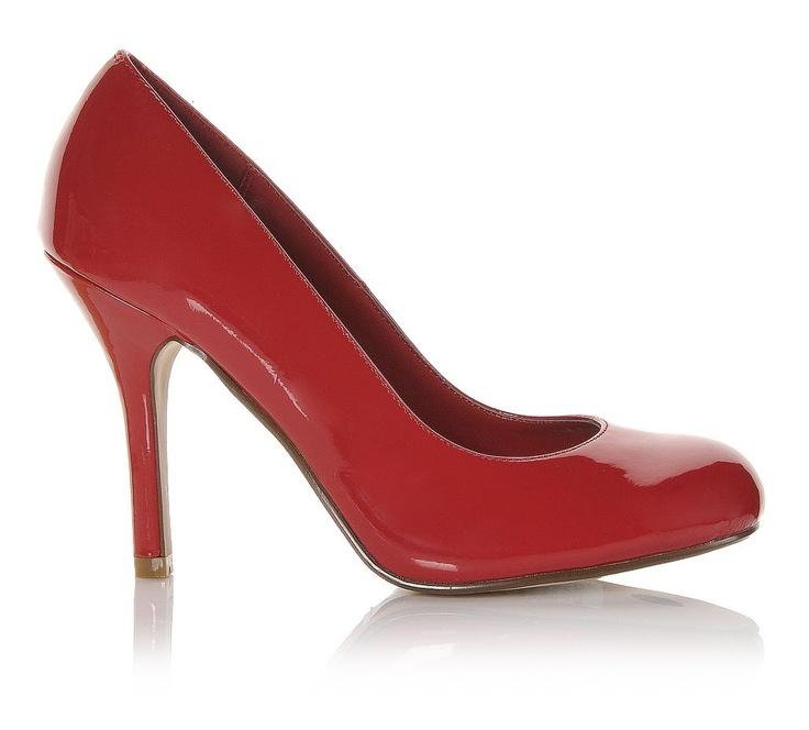 graduation shoes: check! $30   My Quite Eclectic Style   Pinterest