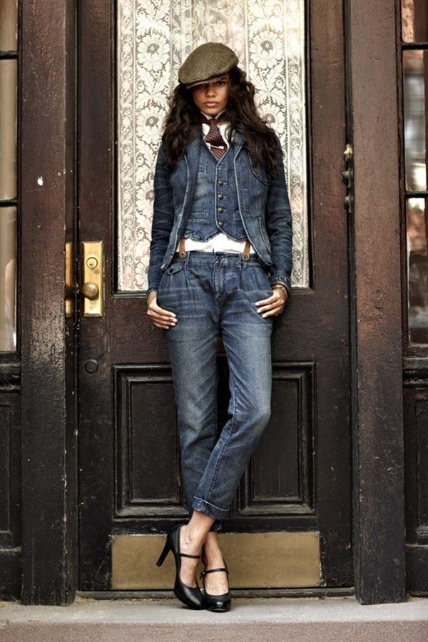 Tallook tall fashion blog my style pinterest