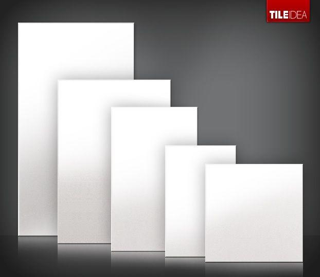 Vitt Kakel Kok 10X10 : Utblandat med vitt kakel, tex Brillo Blanco (kakelspecialisten)