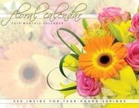 weekly flowers coupon code
