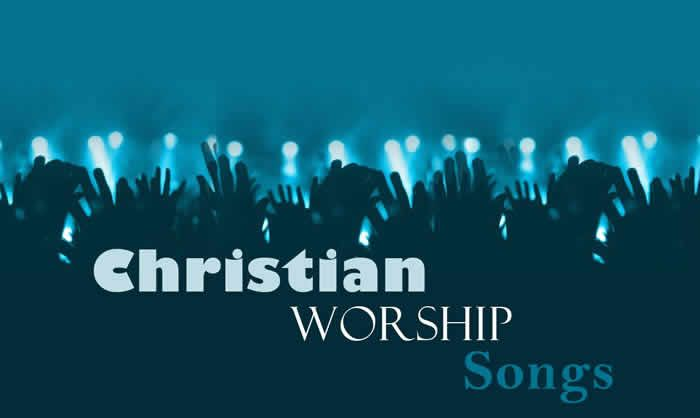 christian songs on father's day